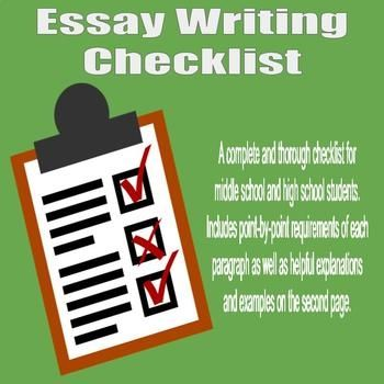 The Number One Question You Must Ask for Writing Essay... it will not include
