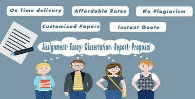 The Number One Question You Must Ask for Writing Essay... budget when you